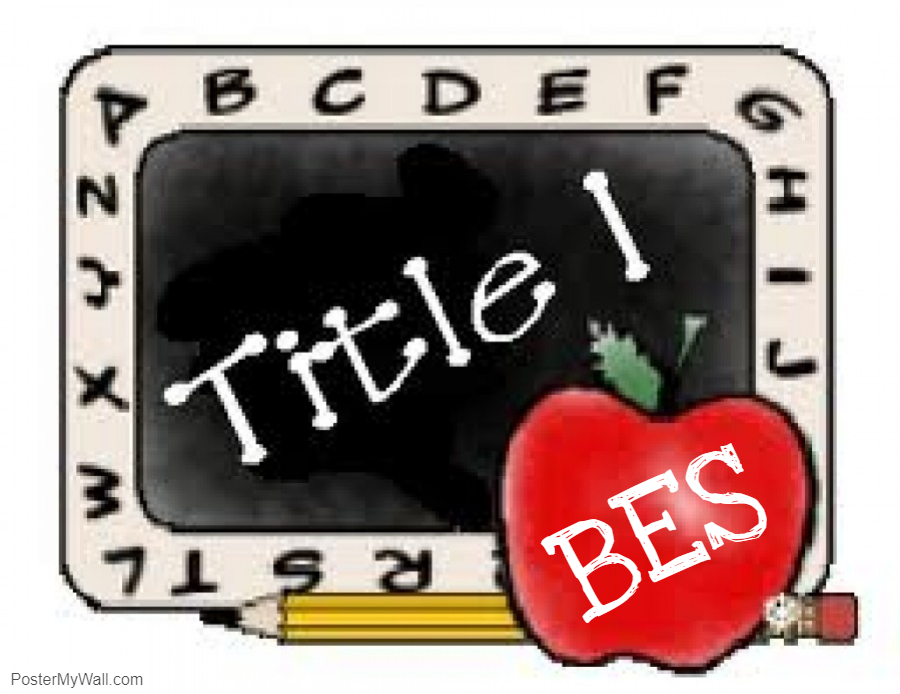 BES Title I icon