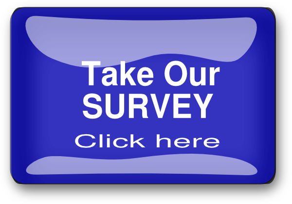 2018-2019 Annual Title 1 Family Engagement Survey