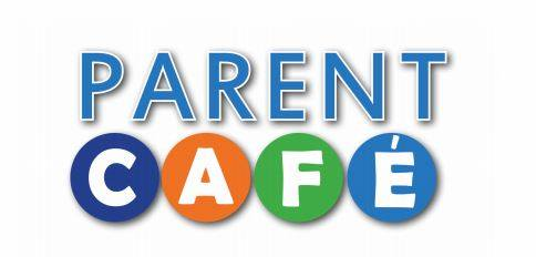 Parent Cafe Image